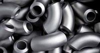 Применение технической дроби для обработки труб