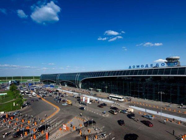 «Домодедово» пытается оспорить строительство жилья рядом с аэропортом