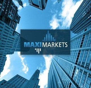 Компания MaxiMarkets вошла в Финансовую комиссию
