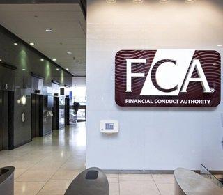 Exness дали европейскую лицензию FCA