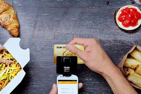 ВТБ24 предлагает всем клиентам Мetro Cash&Carry получить бесплатно мобильный терминал