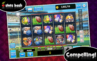 Интересные игры на play777-slots.com