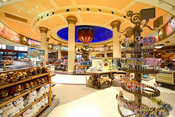 «Disney» придет в Россию до 2017 года
