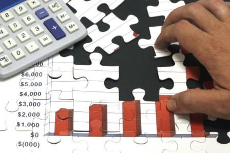 Скажи «Нет!» кризису: индивидуальные инвестиционные счета
