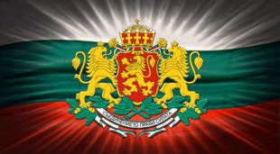 Как получить гражданство Болгарии: способы, этапы и распространенные ошибки