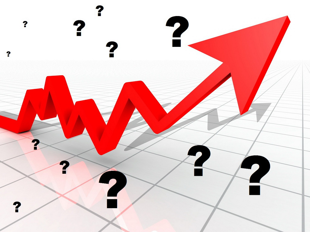 Делать вклады в банк или инвестировать?