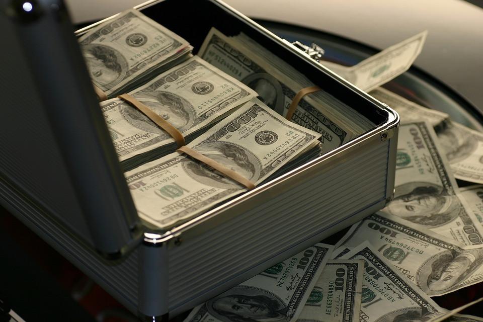 Инвестиции в Подмосковье: как выгодно вложить свои средства?