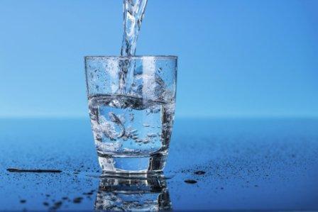 «Настоящая вода»: натуральная вода в вашем кулере