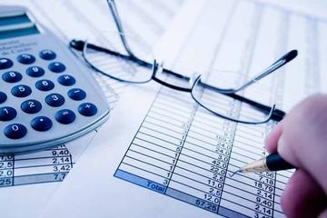 Бухгалтерское сопровождение деятельности компании и сдача нулевой отчетности