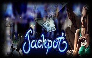 Интернет-казино: стоит играть или нет?