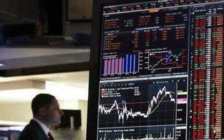 Brokery-opcionov: все о бинарных опционах