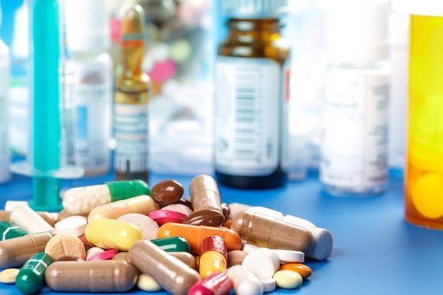 Продуктовые ритейлеры претендуют на часть фармацевтического рынка