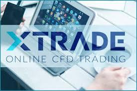 Xtrade - online трейдинг, инвестиции и торговые сигналы