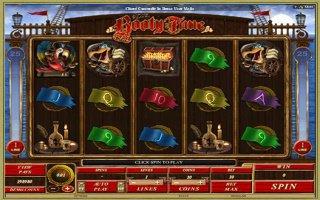 Стоит ли тратить время на интернет-казино