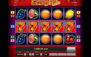 Онлайн казино с высокой репутацией