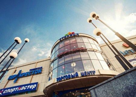 Всемирно известный бренд Pandora заходит в «Столицу»