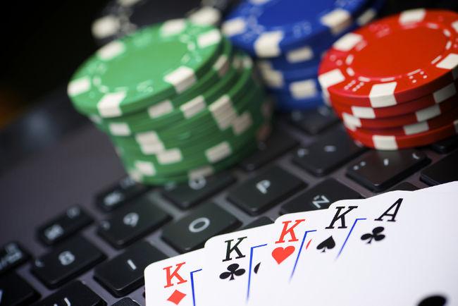 Лучшие азартные развлечения в казино Супер Слотс
