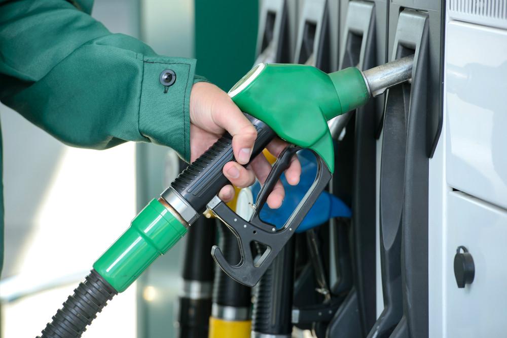 Передовые Платежные Решения: новым клиентам компании топливо обойдется дешевле