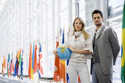 Где переводчик может найти заказчика? Обзор бирж переводчиков