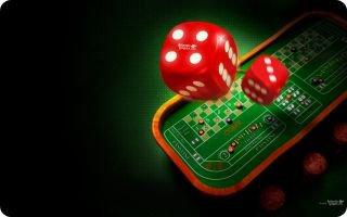 Как выбрать надежное онлайн казино