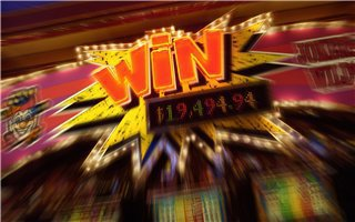 Новое онлайн казино Адмирал для азартных