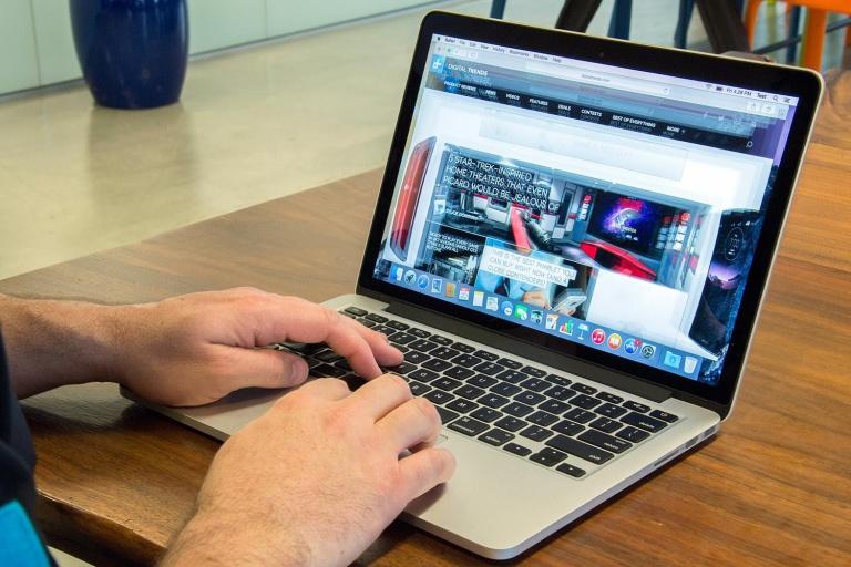 Новый MacBook: обзор модели 2016 года