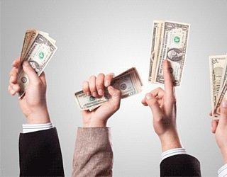 RoboForex дарит клиентам до 115% «классического» бонуса