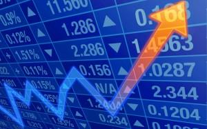 Суть законов рынка forex