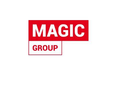 Холдинг Magic Group объявил о запуске нового проекта «Йармарка»