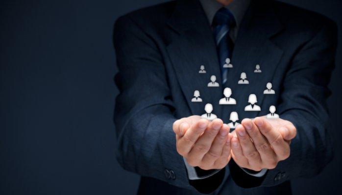 В помощь бухгалтеру: как рассчитать среднесписочную численность персонала