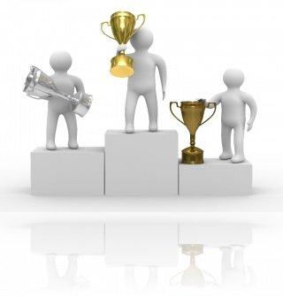 Verum Option уверенно вернула себе звание лидера рынка бинарных опционов
