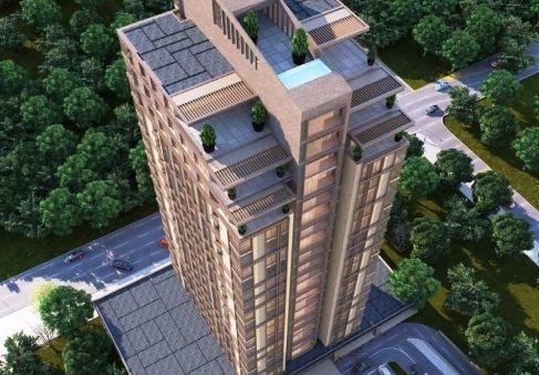 «Storm Properties» застроит территорию хладокомбината на Ленинградке