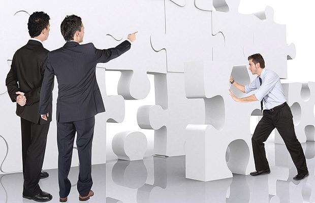Особенности исполнения правил внутреннего трудового распорядка