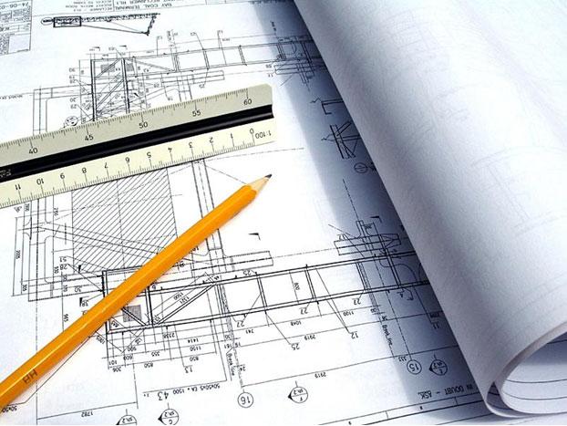 Качественное выполнение проектов любой сложности в архитектурном бюро «Реформа»