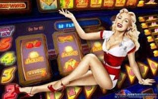 Онлайн казино - как выбрать