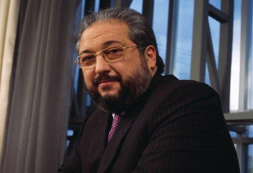 Минцу удалось привлечь 11,7 млрд рублей в ходе IPO