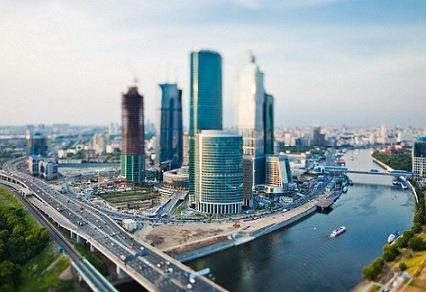 Зарубежные арендаторы продолжают покидать «Москва-Сити»