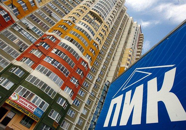 Совладелец группы «ПИК» реализовал московского застройщика «Мортон»