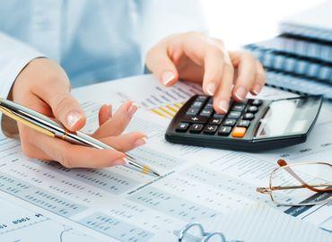 Приходящий бухгалтер: еще один способ сэкономить
