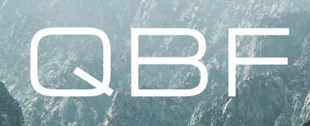 Советы от инвестиционной компании QBF: как уберечься от мошенничества в инвестиционном бизнесе?
