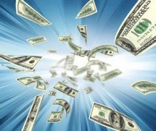 MultiBank Exchange Group завлекает клиентов 100%-ным бонусом