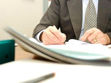 Процедура регистрации торговой марки, бренда в РФ