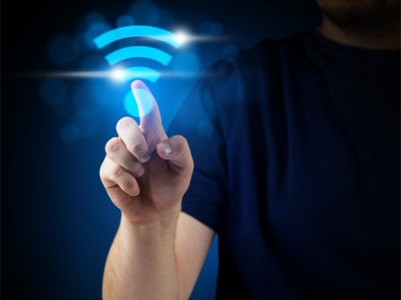Скоростной интернет – преимущества и инновации
