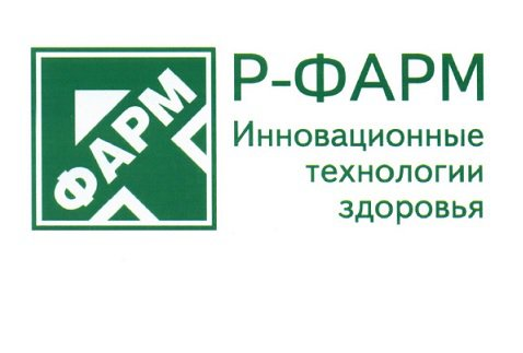 Сбербанк и Внешторгбанк могут вложиться в строительство азербайджанского фармзавода