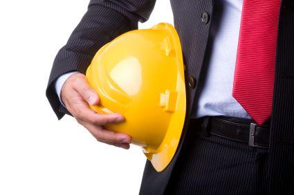 Три пункта охраны труда, обязательных на каждом производственном предприятии