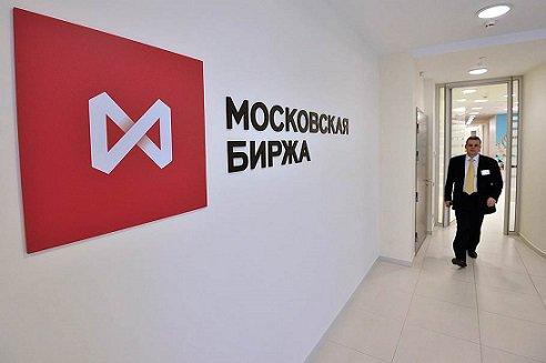 Банки недовольны очередной инициативой Московской биржи