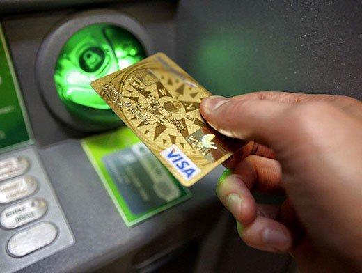 Эксперты и банки выявили последние изменения потребительских предпочтений россиян