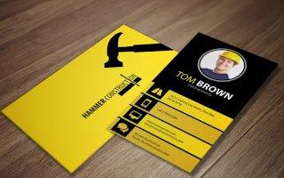 Какие бывают и какую пользу имеют брошюры?