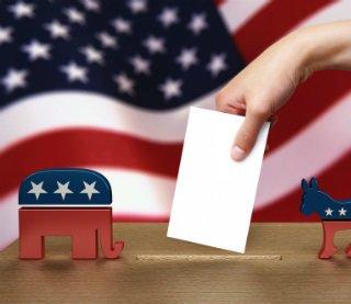 Выборы в США обернулись прибылью для трейдеров AMarkets