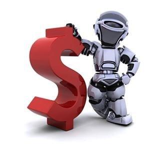 RoboForex предлагает воспользоваться конструктором роботов